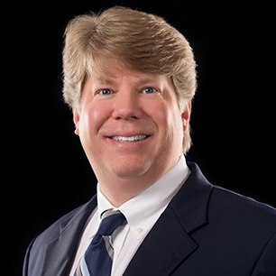 Tim Carlson